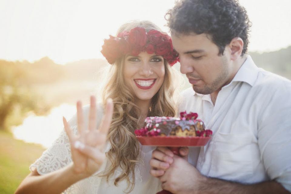 dicas para bodas de casamento