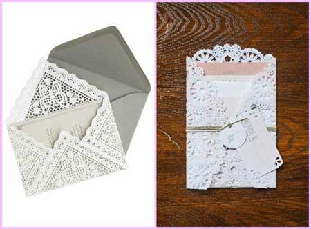 convite de casamento criativos 4