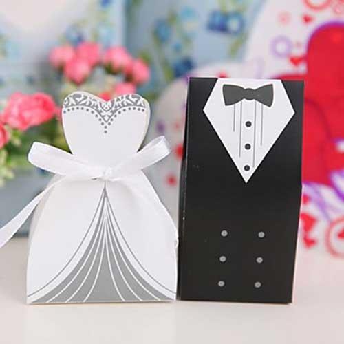 convite de casamento criativos 7