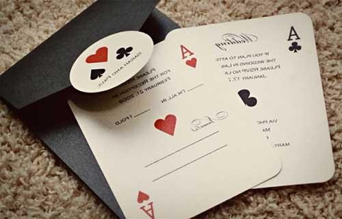 convite de casamento criativos 8