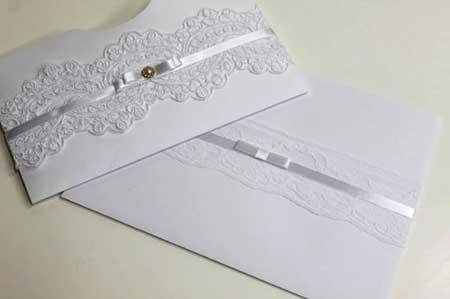convite de casamento modernos e chiques 14