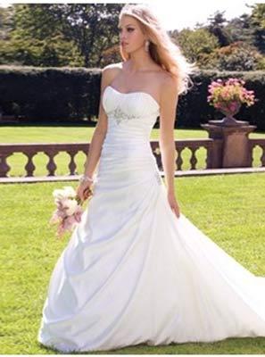 Lojas online para vestidos