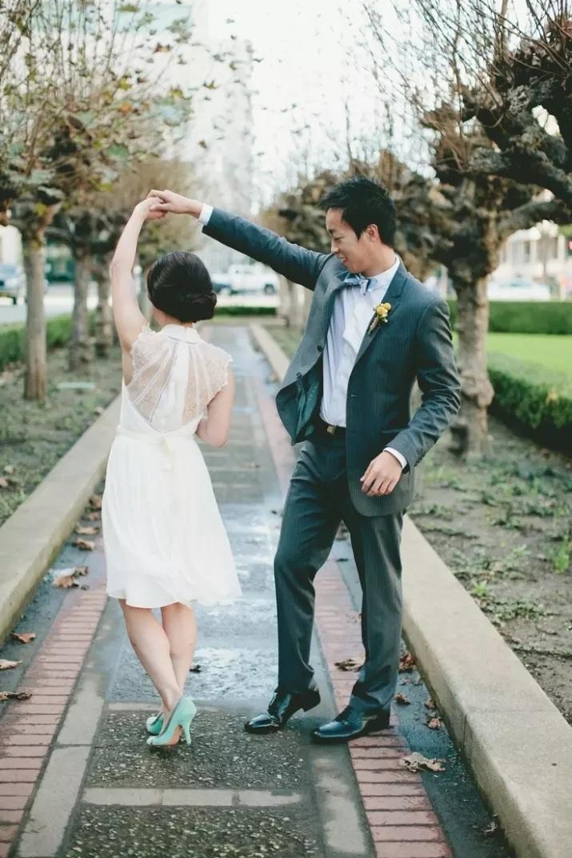 Como escolher o vestido