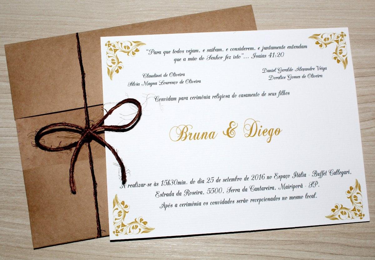 Frases Para Convite De Casamento 70 Frases E Fotos Incríveis