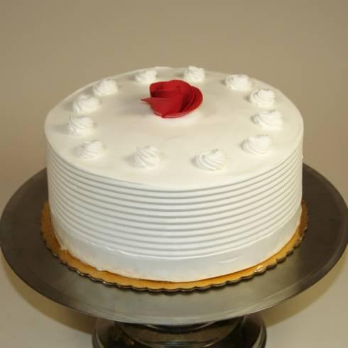texturas no bolo deixa-o bem chamativo não é mesmo?