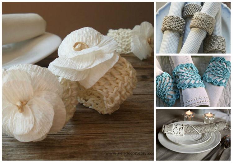 Com o crochê e sua criatividade o resultado pode ser incrível