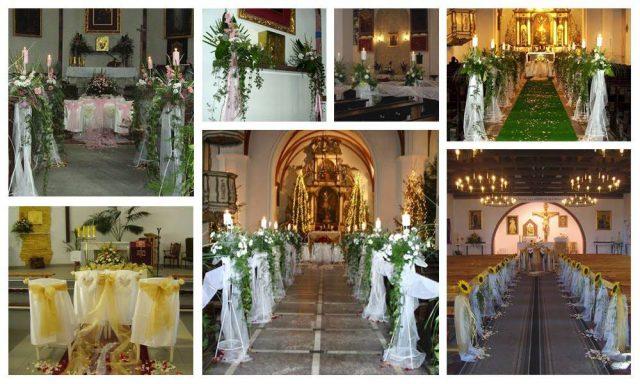 Aprenda a deixar a decoração do seu Casamento incrível
