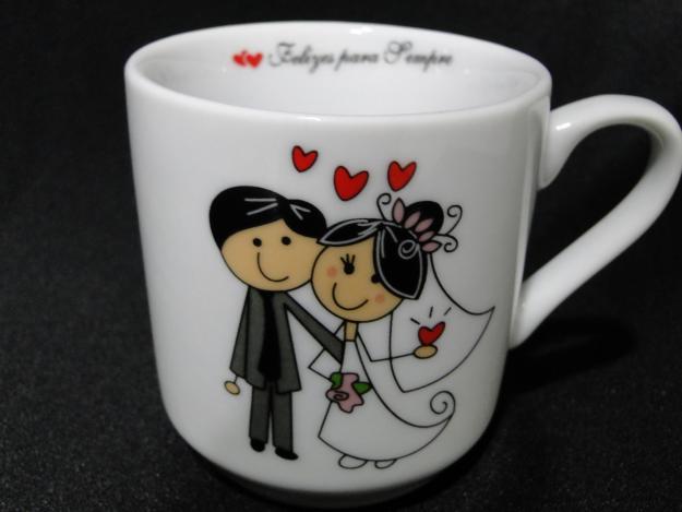 lembrancinhas de noivado