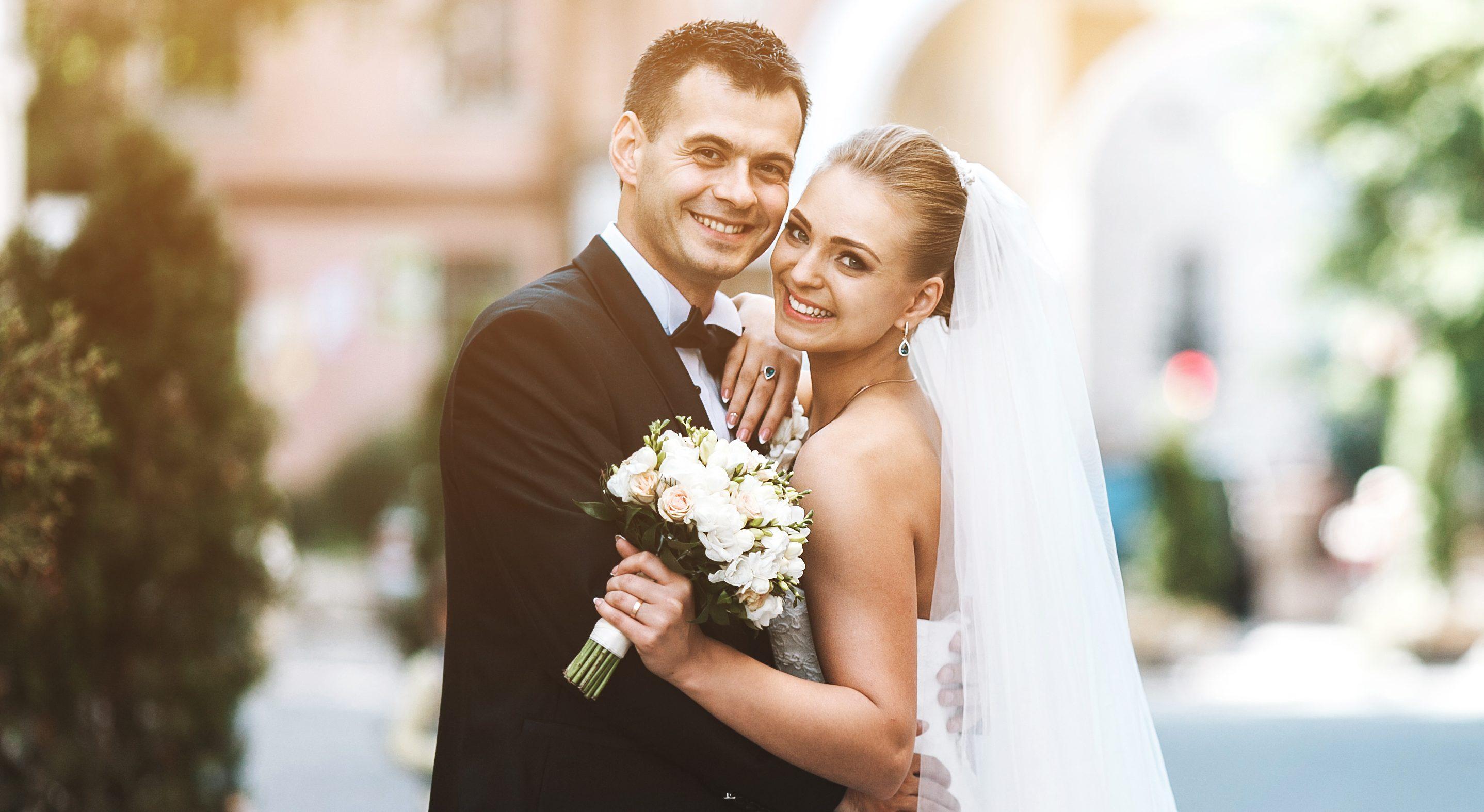 Musicas Evangélicas para Casamento