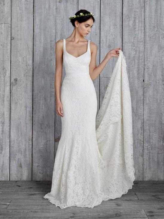 Fotos De Vestido De Noiva 70 Modelos Maravilhosos E Onde