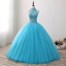 Vestido de Noiva Colorido