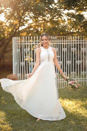 Vestido Pré Wedding 20 Modelos Onde Comprar E Dicas Para