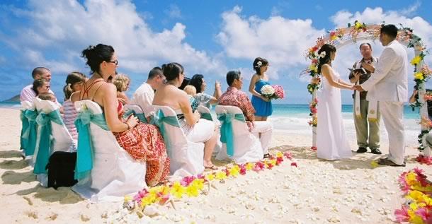 Tema de Casamento