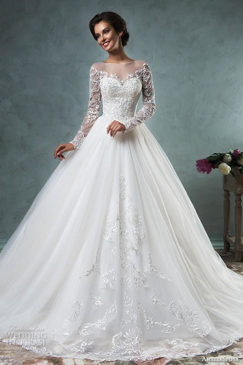 Vestido Mais Lindo Do Mundo 50 Modelos Perfeitos E Onde