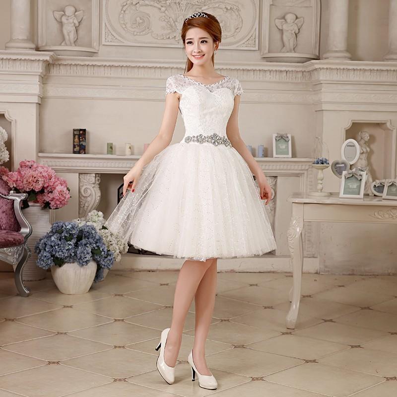 Vestido mais Lindo do Mundo
