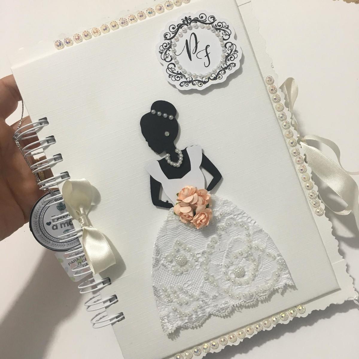 Agenda da Noiva