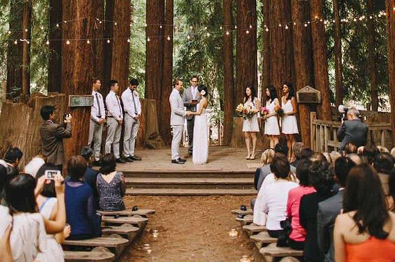 Musica para entrada da noiva